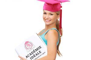post_academie_02-2